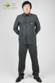 0843.북한군(위원장)