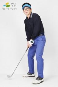 1730.골프선수
