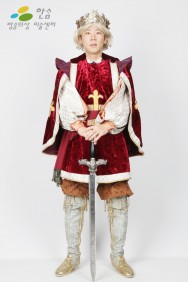 1746.중세왕