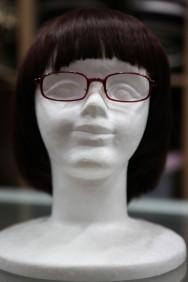 L68.안경