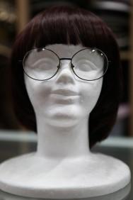 L70.안경