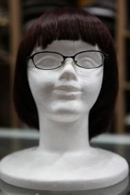 L72.안경