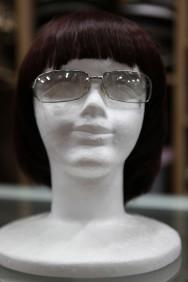 L73.안경