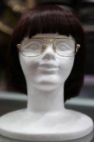 L74.안경