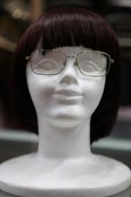 L76.안경