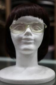 L78.안경