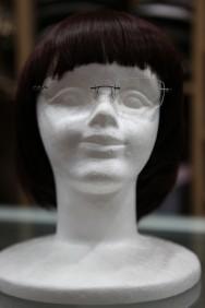 L80.안경