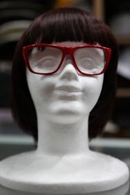 L81.안경