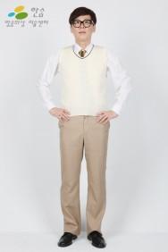 1913.현대교복