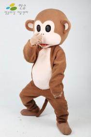1172.원숭이