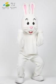 1936.토끼