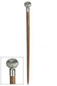 Z19.지팡이-럭셔리볼