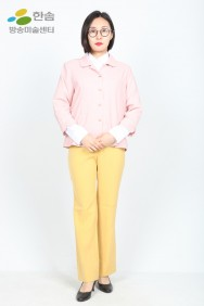 2218.교사(80-90년대)
