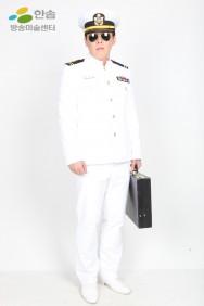 2259.해군장교