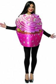 2386.컵케익걸