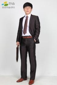 2429.회사원-양복