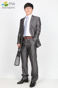 2430.회사원-양복