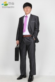 2432.회사원-양복