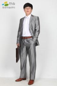 2434.회사원-양복