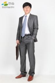 2439.회사원-양복