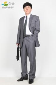 2440.회사원-양복