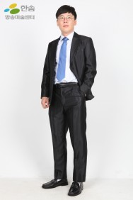 2475.회사원-양복