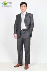 2476.회사원-양복