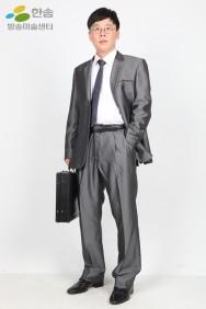 2482.회사원-양복