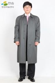 2542.회사원-코트