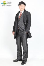 2548.회사원-코트