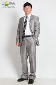 2564.회사원-양복
