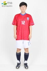 2712.축구복