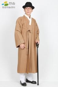 3067.개화기(근대)한복