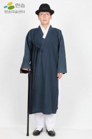 3069.개화기(근대)한복
