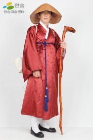 3245.김삿갓(한량)