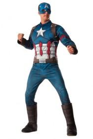 3370.어벤져스-캡틴아메리카