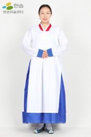 3426.나인(수라간)