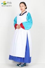 3428.나인(수라간)
