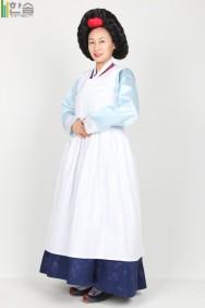 3440.상궁(수라간)