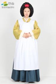3409.상궁(수라간)