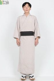 3742.일본-기모노(남)