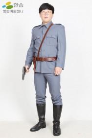 2668.(광복군)독립군장교