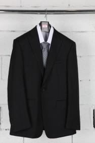 4069.양복(자켓)-105 SIZE
