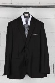 4071.양복(자켓)-105 SIZE