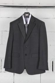 4072.양복(자켓)-105 SIZE