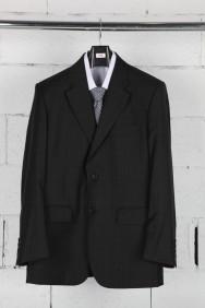 4073.양복(자켓)-105 SIZE