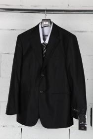 4081.양복(자켓)-95 SIZE