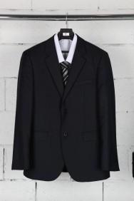 4085.양복(자켓)-95 SIZE