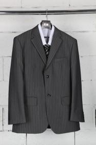 4086.양복(자켓)-95 SIZE