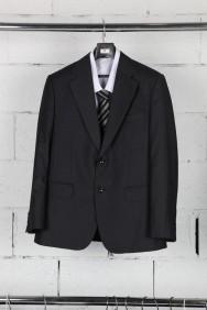 4088.양복(자켓)-95 SIZE